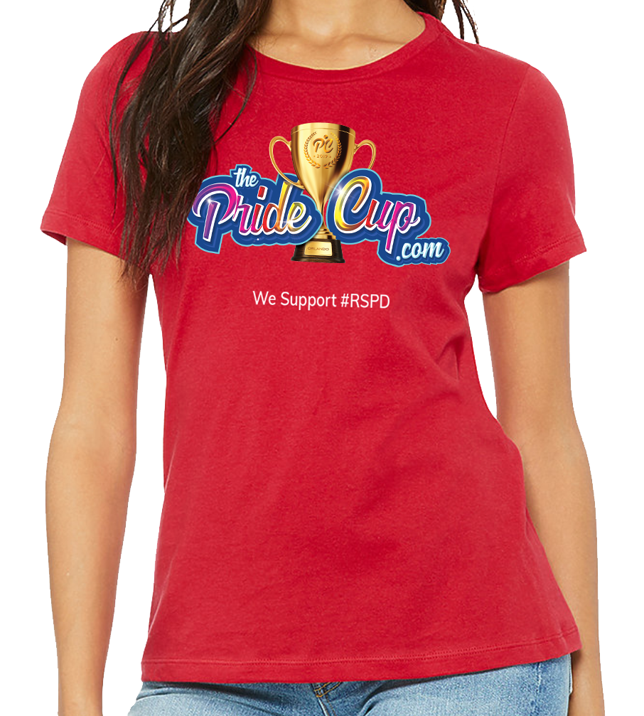 the_pride_cup_f_1024x1024_2x-1555079452.png